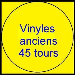 vinyl-45-tours-boutiqueduvieux